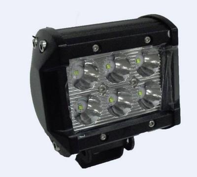 L Adc on Bx Wiring Harness Jpg